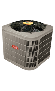 226A Heat Pump - Portland, Oregon