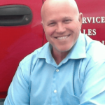 Randy Wedemeyer