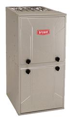 Bryant Furnace - Furnace Repair Portland