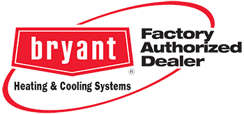 Bryant Heating & Cooling Systems Factory Authorized Dealer - Portland, Oregon