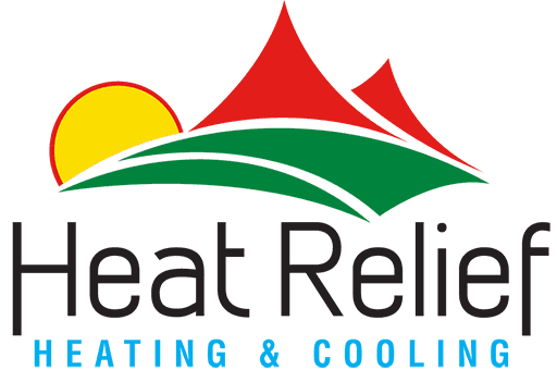 Heat Relief Heating & Cooling Portland