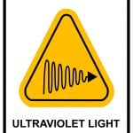 Refreshing Your Home with Ultraviolet Light