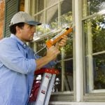 The Importance of Sealing Air Leaks in Your Home
