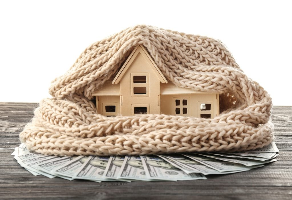 choosing best heating system for your Portland home