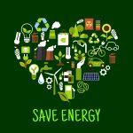 Tips for Saving Energy & Money Around Your Home