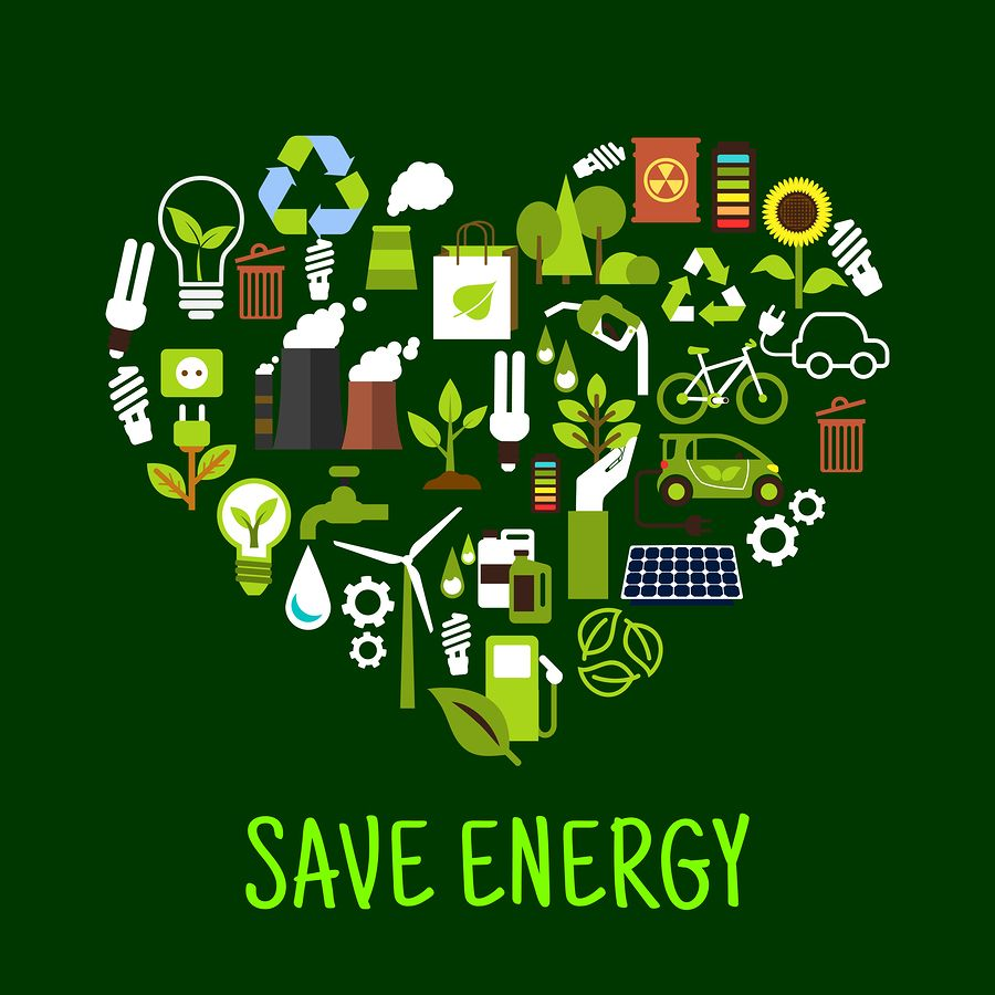 essay on save energy save money Save electricity essay dec 10 2012 below is an on quot conservation of from anti essays we alsoneed to enforce several basic energy saving rules in our homes writing.