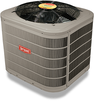 Best Time To Buy an Air Conditioner