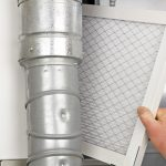 How to Choose an Air Filter