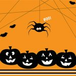 Say Boo…To Creepy Critters in Your HVAC