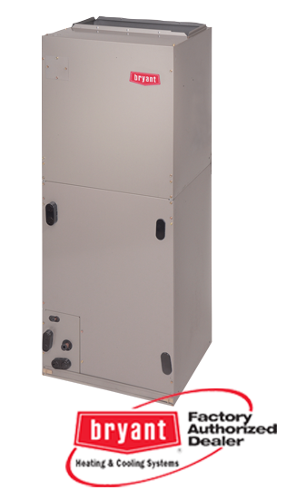 Bryant Air Handler