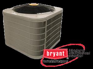 Bryant Legacy Air Conditioner