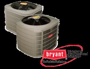 Bryant AC Units