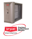 Bryant Air Purifier Portland, OR