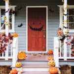 These Home Myths are So Wrong, It's Spooky