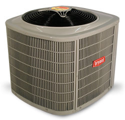 Bryant® Evolution® Air Conditioner - Portland