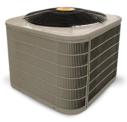 Bryant Legacy Air Conditioner